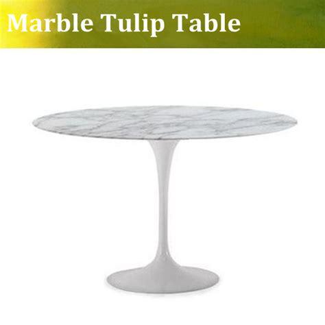 3d saarinen side table high get cheap saarinen tulip table aliexpress alibaba