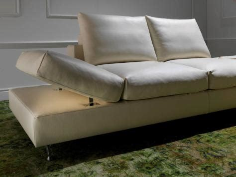 Lugano Furniture by Leather Sofa Lugano Furniture Leather Sofa Lugano For Sale