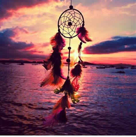wallpaper for iphone dream catcher dream catcher sunset iphone wallpaper pinterest