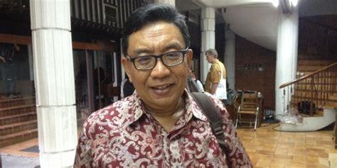 Seabad Kontroversi Sejarah Asvi Warman Adam asvi warman adam archives tribunal 1965