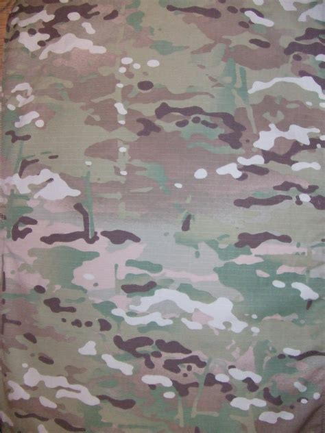 army multicam pattern camo 101 the basics tacticalgear com news