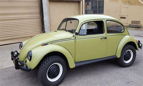 volkswagen jeep vintage 1967 volkswagen beetle classic vw love pinterest
