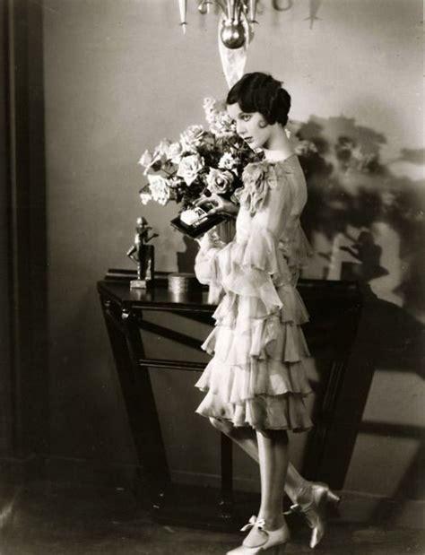 modern day gatsby glamour flapper wedding dresses best 25 1920s glamour ideas on pinterest 20s wedding