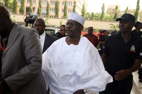 biography of mohammed ali ndume fg seeks secret trial for senator accused of funding boko