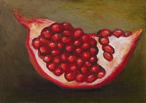 Bebelac Complete Fruit And Veggie fruit and veggie paintings on behance