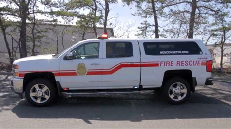 chevy vehicles 2016 fli install 2016 chevy silverado 2500 chief vehicle