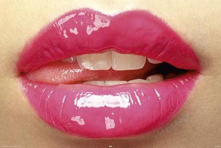 nigerian tattoo lips pink welcome to tess ume s blog video nigerian men tattoo