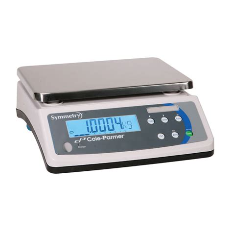 industrial bench scales symmetry is compact industrial bench scale 15 kg x 0 5 g 230v from davis instruments