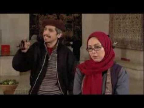 film titanic ba kurdi filmi comedy 1 miliar ba kurdi kurdish comedy film 3