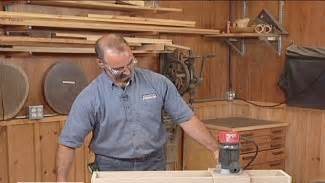 how to learn woodworking skills learn how to use a router wood router projects tips and