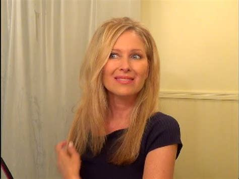 hair wxtensions for 60 yo female get a hair bump overnight youtube