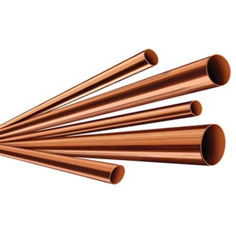 plomeria de cobre plomer 205 a y tuber 205 a tubo de cobre ferreteria casa myers