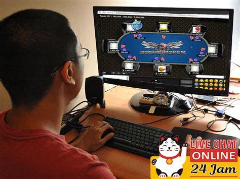 situs poker  maybank terbesar aplikasi qqdewa