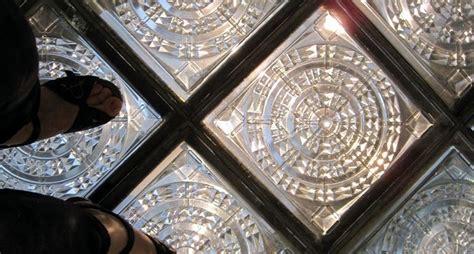 pavimento in vetrocemento vetrocemento dimensioni pavimenti per esterni