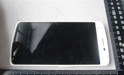 Tablet Mini Oppo oppo n1 mini appears at fcc with specs slashgear
