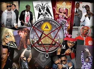 member of illuminati illuminati members exposed common signs symbols in 2015