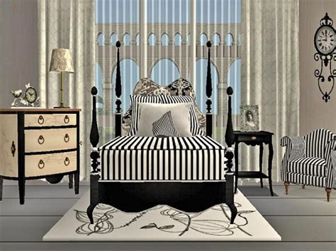 sims 2 bedroom sets bedroom chipendal recolors lady t sims 2 designs
