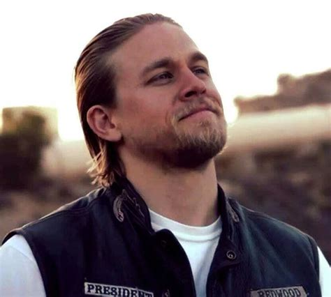 jaxs hair sons of anarchy 36 best images about tv movies we love on pinterest
