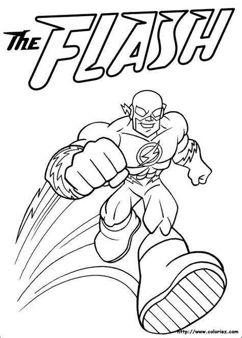 coloring pages lego flash free coloring pages of lego dc super heros