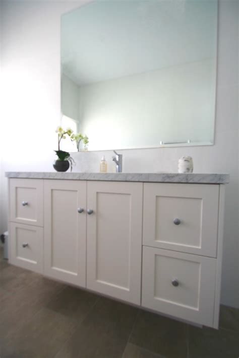bathroom cabinetry ideas bathrooms cabinets ballarat vanities custom cabinetry