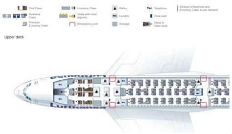 lufthansa airbus a380 seat map flight review lufthansa a380 class frankfurt lax