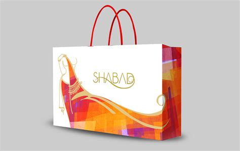 Bag Design | carry bag design agency carry bag design online bag design