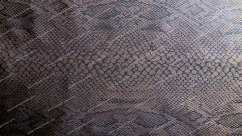 brown pattern fabric paper backgrounds brown fabric with reptile pattern