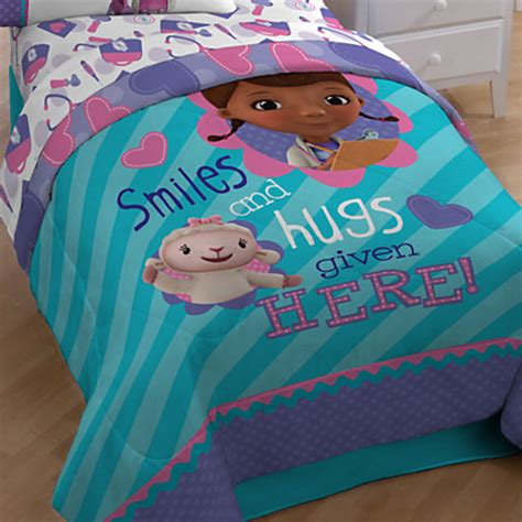 doc mcstuffin bedroom doc mcstuffins bed set best gifts top toys