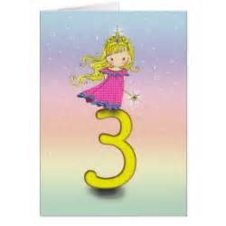 3 year birthday cards photocards invitations more