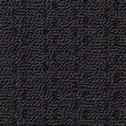 Nomad 3m 7100 Tanpa Backing Roll mats inc 3m nomad carpet matting 5000 janitorial