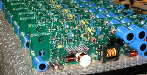 electronic layout engineer research development designetic engineering