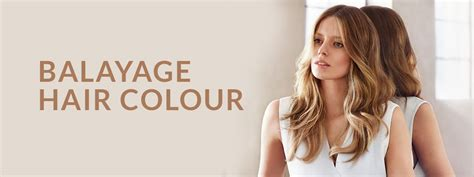cheap haircuts wolverhton balayage your own hair twist urban coiffeur wolverhton