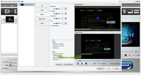 converter kuyhaa tipard video converter platinum 6 2 3 terbaru kuyhaa