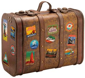 image travel suitcase 1 png animal jam wiki fandom