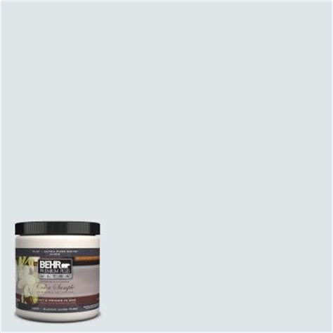 behr premium plus ultra 8 oz bl w2 sculpture