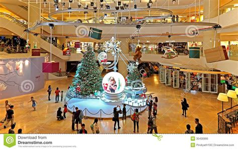 garden decoration shopping decoration shopping mall decorations hong kongs