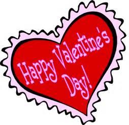 12 Valentine Day pics photos valentine day poems 14 february 2013