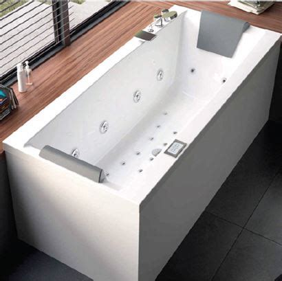 jaquar bathroom chandwani ceramics jaquar bath tubs