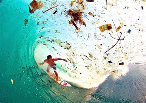 imagenes impactantes de la contaminacion ambiental 12 im 225 genes impactantes de la contaminaci 243 n del planeta