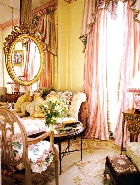 Salle De Bain Baroque 557 by Les 20 Meilleures Images Du Tableau Pastel D 233 Coration Sur