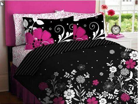 teen queen bedding bedding sets queen girls hawaiian hibiscus teen queen
