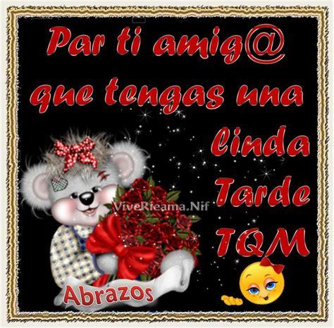 Imagenes Feliz Tarde Amigos | feliz tarde amigos http www facebook com viverieama