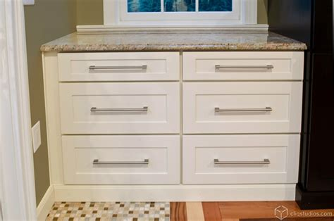 cottage painted linen cabinets transitional kitchen 240 best images about white kitchen cabinets on pinterest