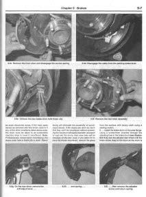 motor auto repair manual 2006 mazda tribute spare parts catalogs 2003 mazda tribute car service repair manuals