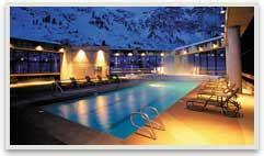 Snowbird Ticket Office by Snowbird Ski Resorts Official Website In Utah From Park