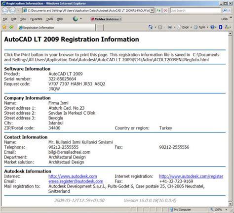 autocad tutorial in amharic ab cad cam sistemleri destek autocad lt 2009 kurulum