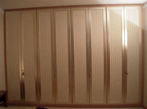 foto armadio a muro foto armadio a muro su misura di idea r di 242
