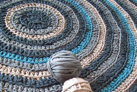 alfombras el blog de trapillocom pagina
