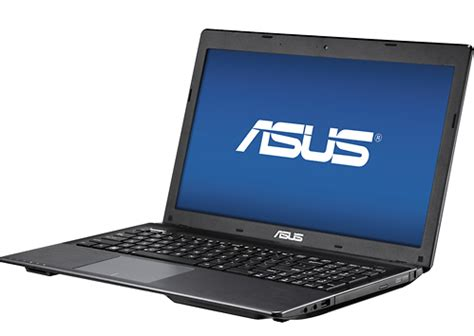 Laptop Asus I5 Vatgia gi 225 m盻嬖 lenovo thinkpad edge e430 3254ab7 i5 4gb 500gb 10 890 000 苟 07 08 2013