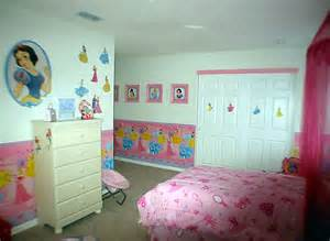 Disney Princess Room Decor Disney Princess Room Decorations Image Search Results